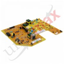 Power Supply JC44-00079A JC44-00154A)