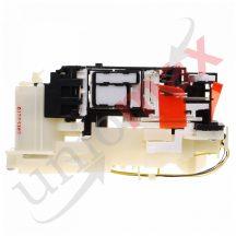 Purge Unit QM3-0033-000