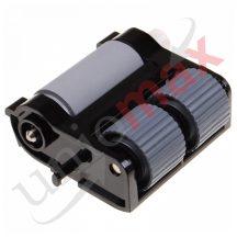 Upper Roller Unit MG1-3720-030