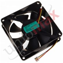 Cooling Fan RK2-1497-000