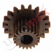 Combination Gear 10/18T 1054492