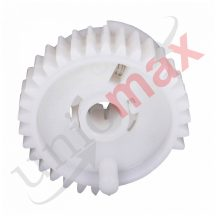 Double Gear Assembly RM1-1301-000