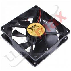Cooling Fan RK2-0017-000