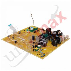 Engine Controller Assembly RM1-4941-000