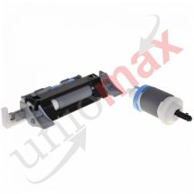 Paper Pick-Up Roller Assembly CE710-69007