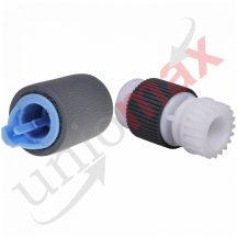 Paper Pick-Up Roller Assembly CE710-69008