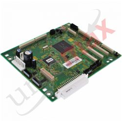 DC Controller PCA Assembly RM1-2600-140 (RM1-2600-000)
