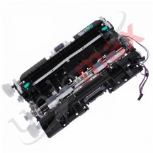 Paper Pick-Up Assembly RM1-2774-000