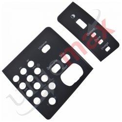 Control Panel Overlay (polish) CB425-60114