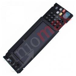 Control Panel Q3938-67963 (5851-2768)