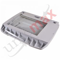 Scanner Assembly CB532-67905
