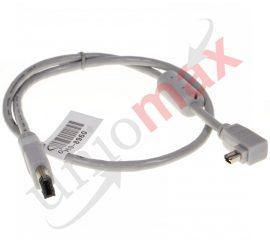 Copier Connect Cable 5969-8960