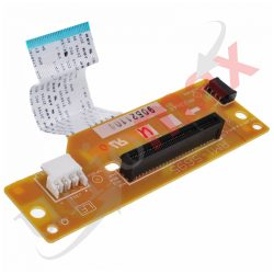 Inner Connecting PCA Assembly RM1-5695-000