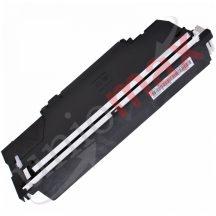 ADF Flatbed Scanner CC431-60117
