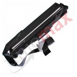Flatbed Scanner Unit Q7829-60166