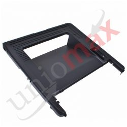 Top Cover Assembly RC1-3800-000