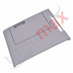 Cover, Left RC1-3812-000
