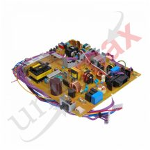AC Power Supply Assembly RM1-4578-000