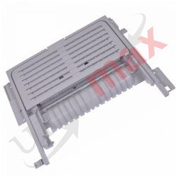 Rear Cover Assembly RM1-1308-020 (RM1-1308-000)