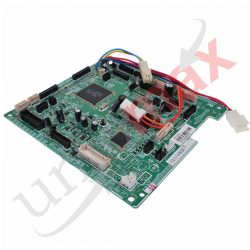 DC Controller PC Board RM1-6796-000
