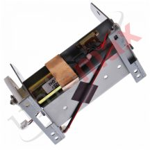 Rewinder PW300-24 041220