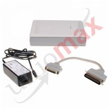 Multifunctional Printer Analog Fax Accessory Q1314A