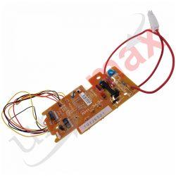 Power PCA RM1-3434-000