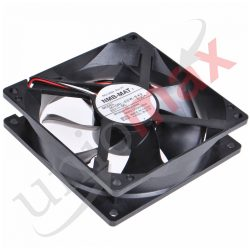 Cooling Fan RK2-0954-000