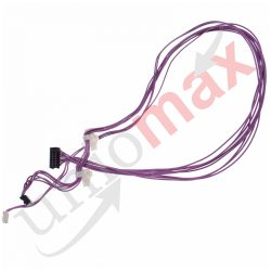 Fuser Drive Cable RM1-2619-000