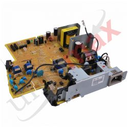 Engine Control PCB Assembly RM1-7616-000