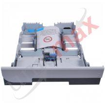 250-Sheet Paper Input Tray 2 Cassette RM1-4860-000