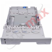 250-Sheet Paper Tray Assembly RM1-2705-070 (RM1-2705-000)