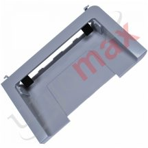 Cartridge Door RM1-7528-000