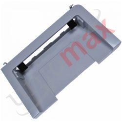 Cartridge Door RM1-7528-000