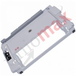 Front Cover RL1-2871-000
