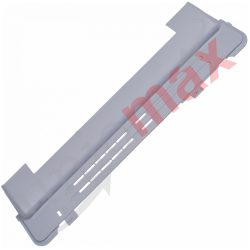 Cover, Rear RC2-2971-000