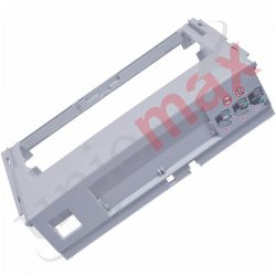 Front Cover RL1-1734-000