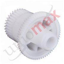 Fuser Drive Gear 63/35T JC66-00807A