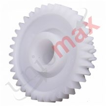 Feed Gear 35/19T JC66-00809A