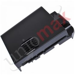 Right Cover RC2-9458-000