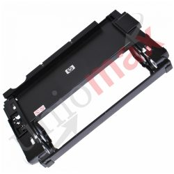 Front Cover RL1-2870-000