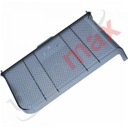 Cover, Dust RC2-9578-000
