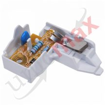 Grounding Assembly RM1-7626-000