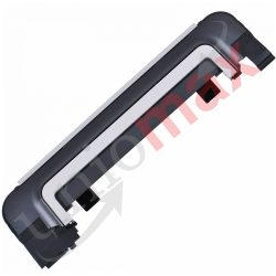 Face-Down Cover Assembly RM1-4193-000