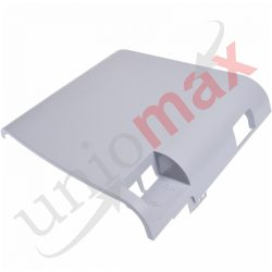 Left Cover RC2-1401-000