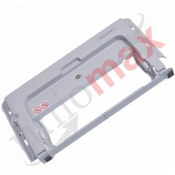 Front Cover Assembly RL1-1506-000