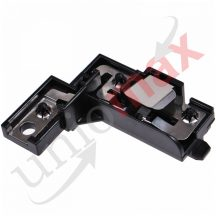 Grounding Assembly RC2-1089-000