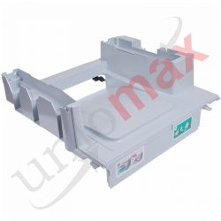 Upper Cover Assembly RM1-4921-000