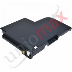 Left Cover RC2-3944-000