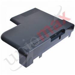 Right Cover RC2-3943-000